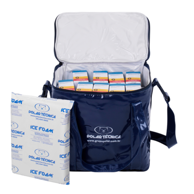 d787c3951 Life Thermal Bag
