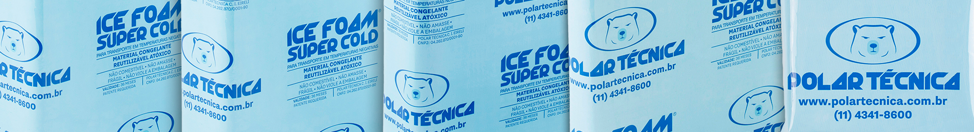 Super Cold® – PCM